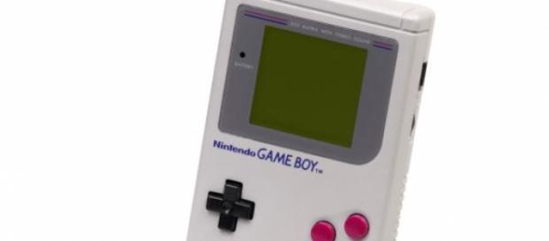 Les futurs Game Boy seront sur les portables.