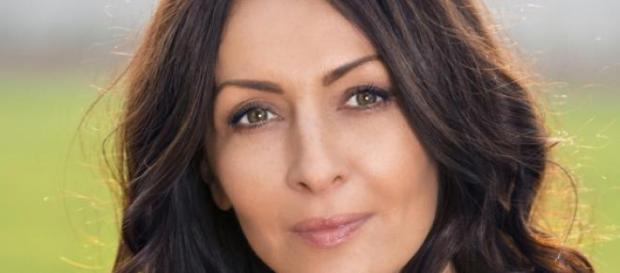 Mihaela Radulescu si nevoia de publicitate