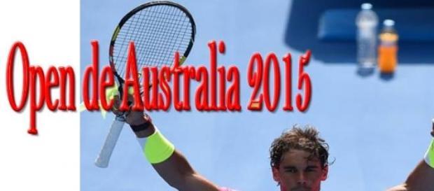 Nadal perdió en  cuartos de final a Tomas Berdych