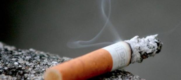 Nouvelle loi Santé: lutte contre le tabagisme