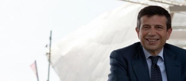 scandalo Maurizio Lupi ed Ercole Incalza