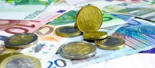 Scheitert Europa auch durch den Euro?