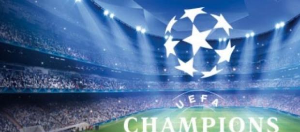 Sferturile de finala Champions League