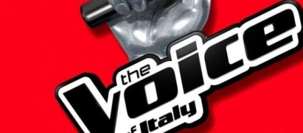 The Voice 2015, replica 18/3