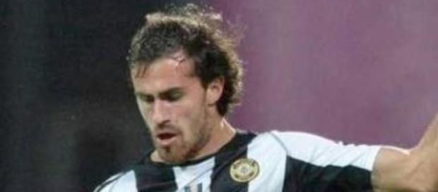 Tiago Rodrigues pode defrontar FC Porto