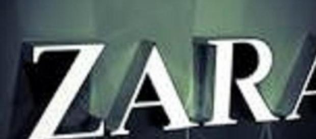 Una de las cadenas más rentables del grupo Inditex