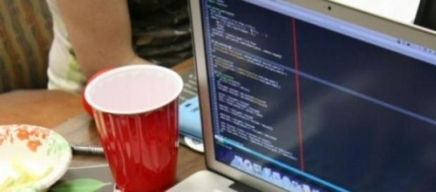 Universidades Brasileiras com cursos online grátis