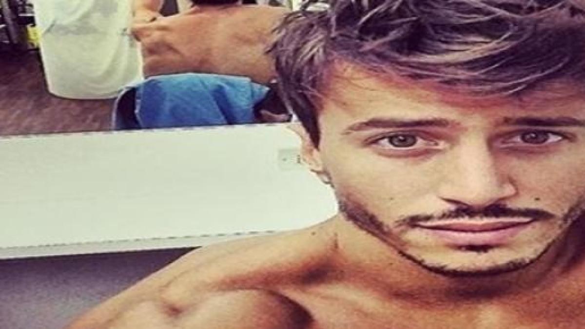 Amor a prueba\': Lisandra, ex novia de Marco Ferri se pronuncia y ...