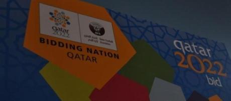 Mundial no Qatar tem gerado várias polémicas
