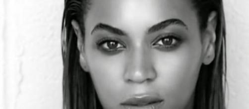 Beyoncé se hace eco en redes sociales