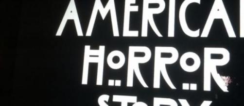 Bienvenue dans American Horror Story Hotel