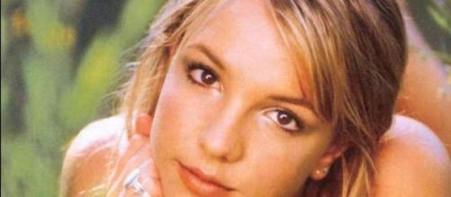 Britney decide expresarse abiertamente