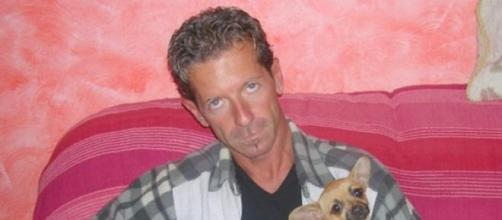Delitto Yara ultime notizie: Massimo Bossetti