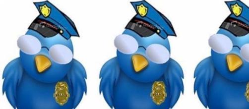 Il 'dossier-denuncia' di Twitter si perfeziona