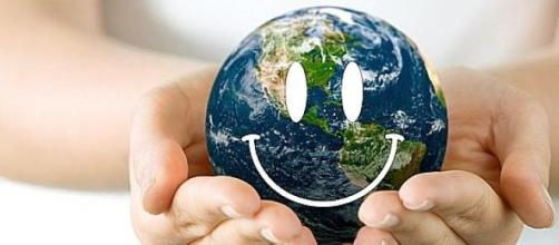 La ONU dedica el Día Internacional de la Felicidad