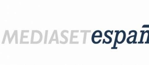 Mediaset cancela el programa antes de estrenarlo