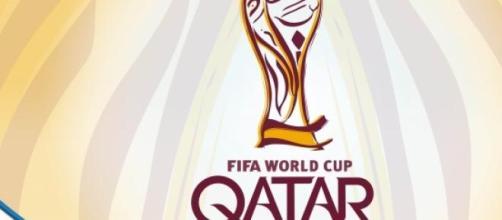 Mundial do Qatar com final a 18 de Dezembro