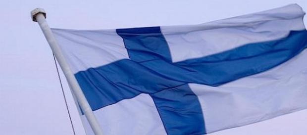 Amenzi de circulatie in Finlanda fixate dupa venit