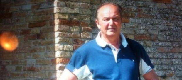 Attentato Tunisi, la vittima Francesco Caldara