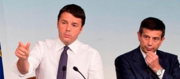 Corruzione, ok al ddl Grasso