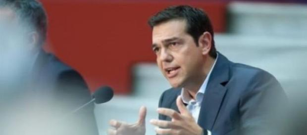 Criza financiara a greciei se accentueaza