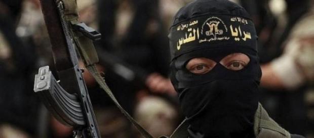 El yihadismo se extiende y provoca el terror