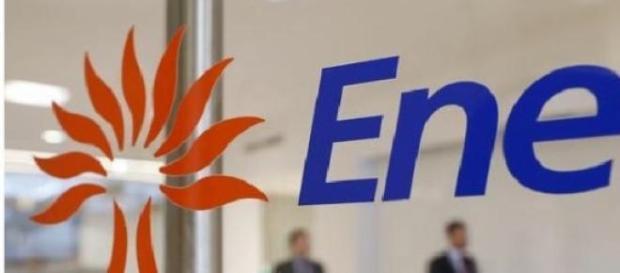 Enel nu mai vinde activele din Romania