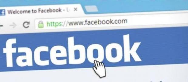 Facebook está a eliminar perfis falsos