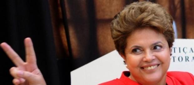 Governo tira publicidade da Globo