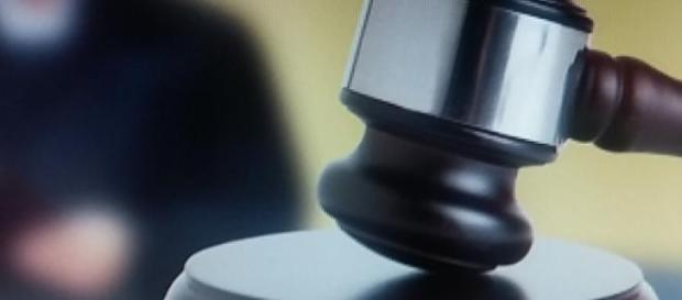 La justicia dictará sentencia esta noche en GH VIP