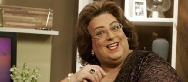 Mamma Bruschetta se afasta de programa