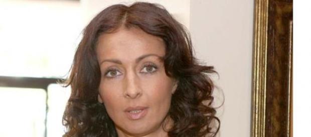 Mihaela Radulescu intr-un nou scandal