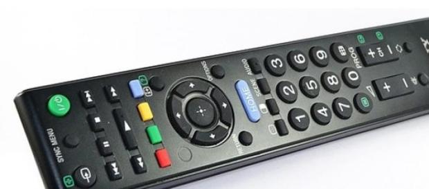 Programmi Tv stasera Rai e Mediaset, 21 marzo 2015