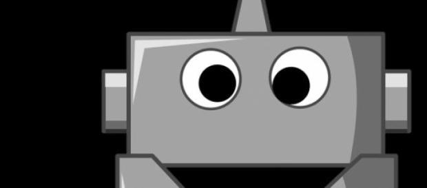 Robôs podem ajudar as crianças