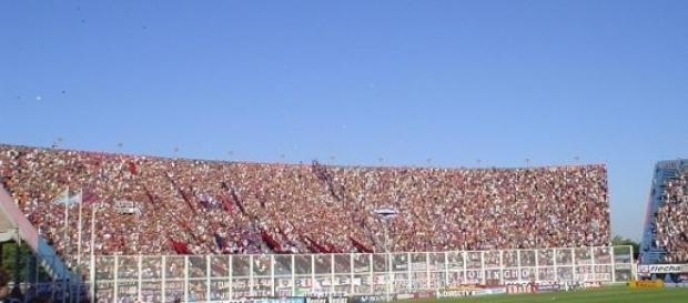 San Lorenzo recibirá al San Pablo en Buenos Aires