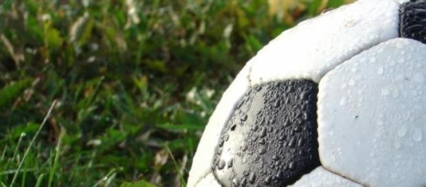 São Paulo e Galo vencem na Libertadores