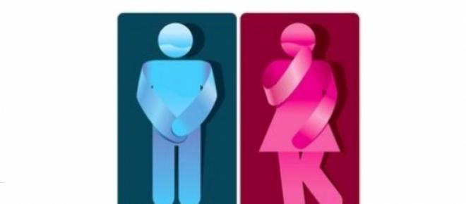 Professores não podem ir sós e sem autorização ao WC
