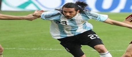 Gutierrez returns for Newcastle