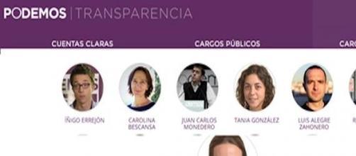 http://transparencia.podemos.info/