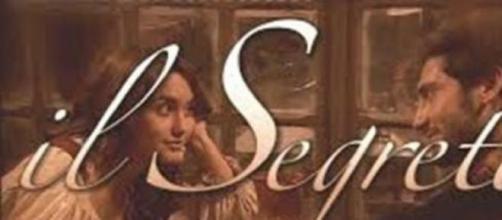 Il Segreto: anticipazioni.