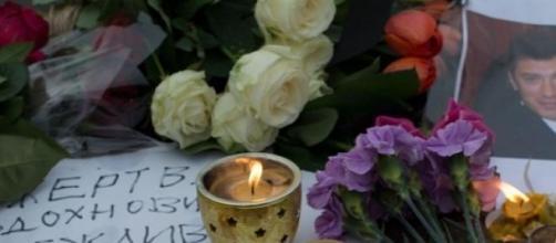 Poutine, responsable de la mort de Nemtsov?