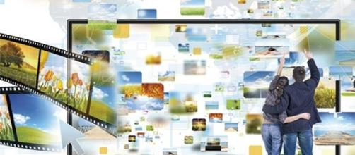 Televisor Inteligente en la mira del ciberataque