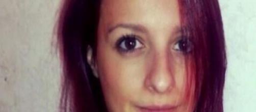 Ultme notizie omicidio Loris Stival