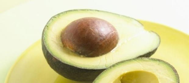 Abacate pode ser um aliado para emagrecer