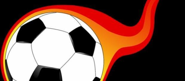 Campeonato Paulista de 2015