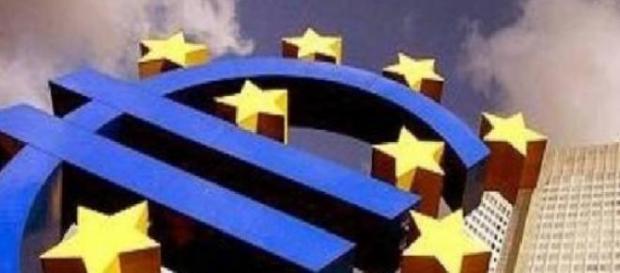 Economia europeana este pe drumul cel bun