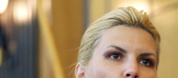 Elena Udrea este foarte revoltata de acest caz!