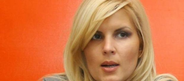Elena Udrea, sechestru, avere, magistrati, dosar