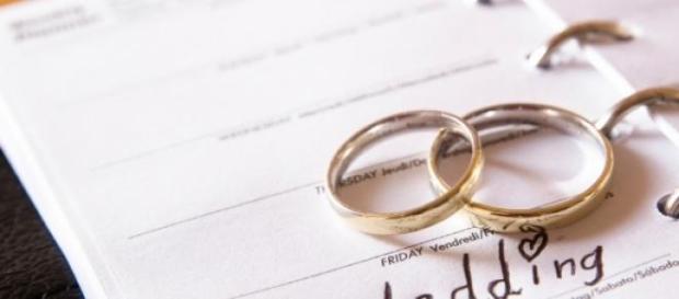 Esta noche se estrena 'Casados a primera vista'