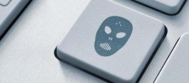 Islamistas amenazan a Twitter